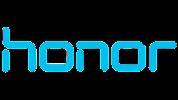 Prdoealee - grossiste en smartphone et accessoires de la marque Honor