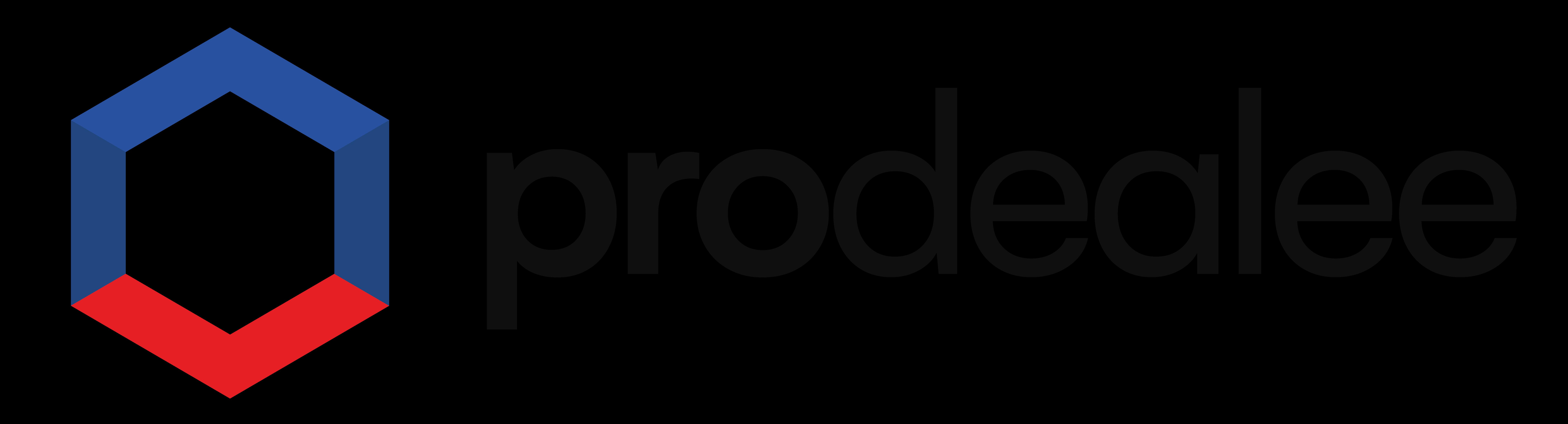 Prodealee : grossiste de téléphone mobile neuf pour PME et TPE en France