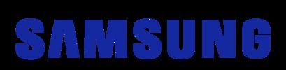 Les smartphones samsung neufs disponible sur prodealee - grossiste en téléphonie neuve