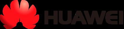 Prodealee grossiste en téléphonie mobile Huawei
