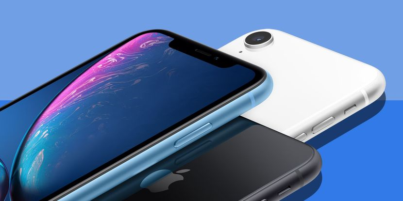 smartphones neuf grossiste en téléphone portable prodealee