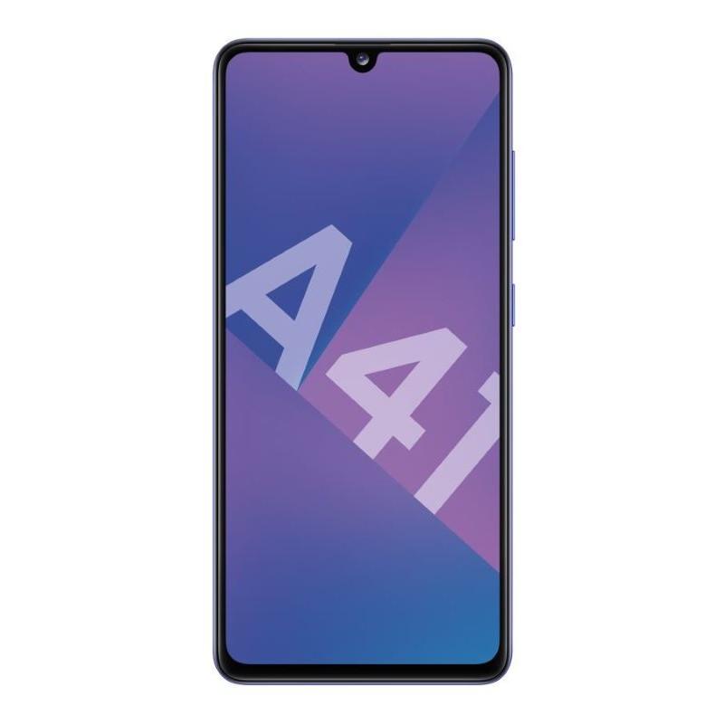 Grossiste Samsung Galaxy A41