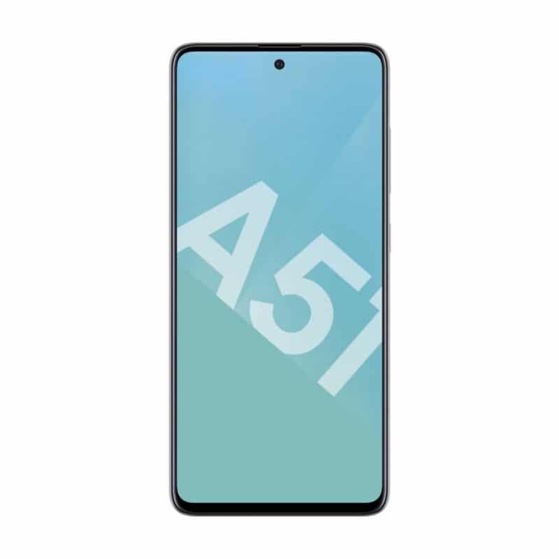 Grossiste Samsung Galaxy A51