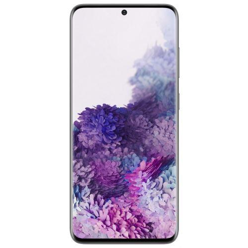 Grossiste Samsung Galaxy S20