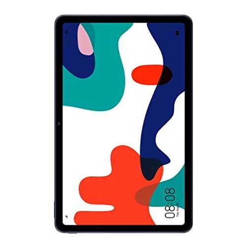 Grossiste de tablette Huawei, Matepad 10.4