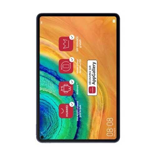 Grossiste de tablette Huawei, Matepad Pro