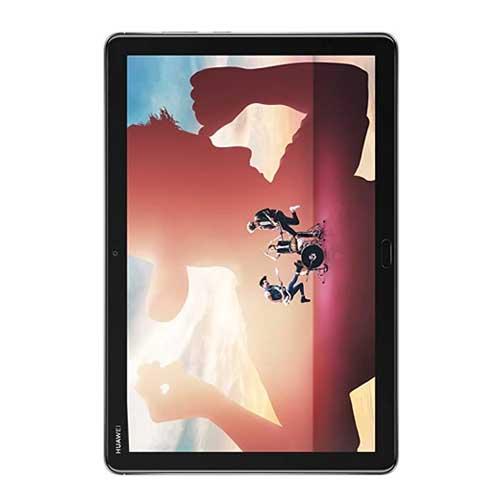 Grossiste de tablette Huawei, Mediapad M5 lite