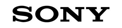 Les smartphones Sony neufs - grossiste en téléphonie neuf