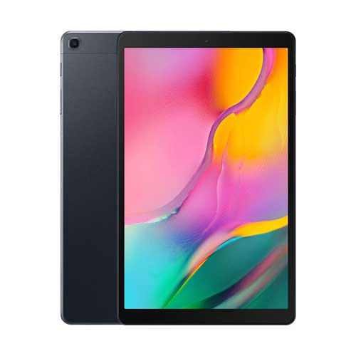 Grossiste de tablette Samsung, Galaxy Tab A