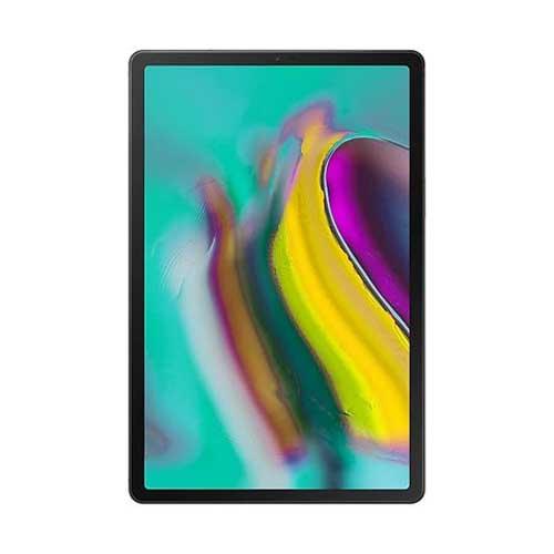 Grossiste de tablette samsung, Tab S5e