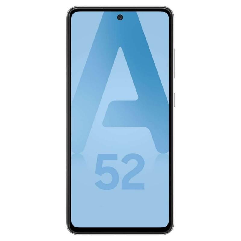 Grossiste Samsung Galaxy A52