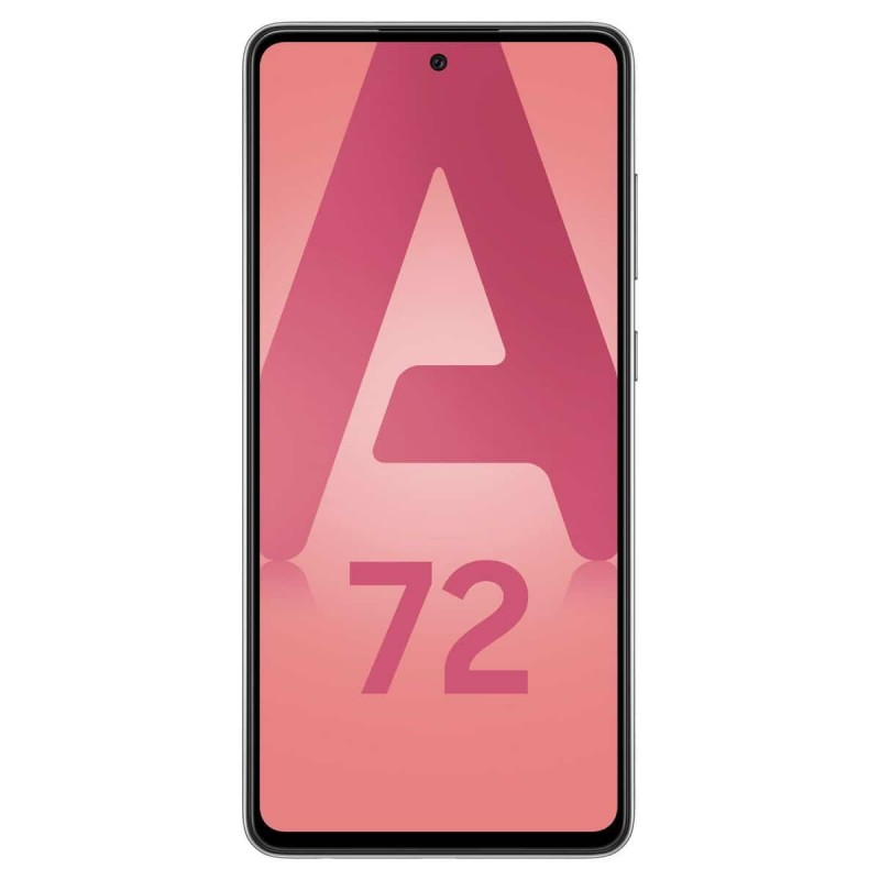 Grossiste Samsung Galaxy A72