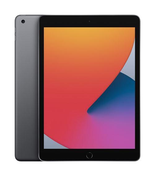 Grossiste iPad 10.2