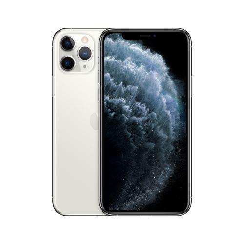 Grossiste iphone 11 Pro