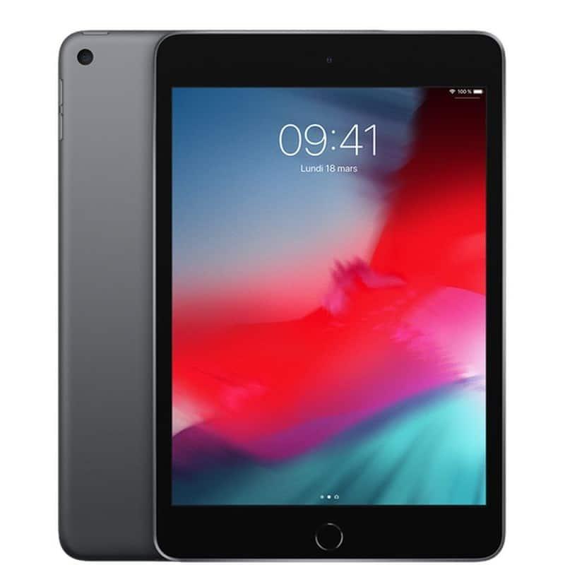Grossiste iPad Mini 5