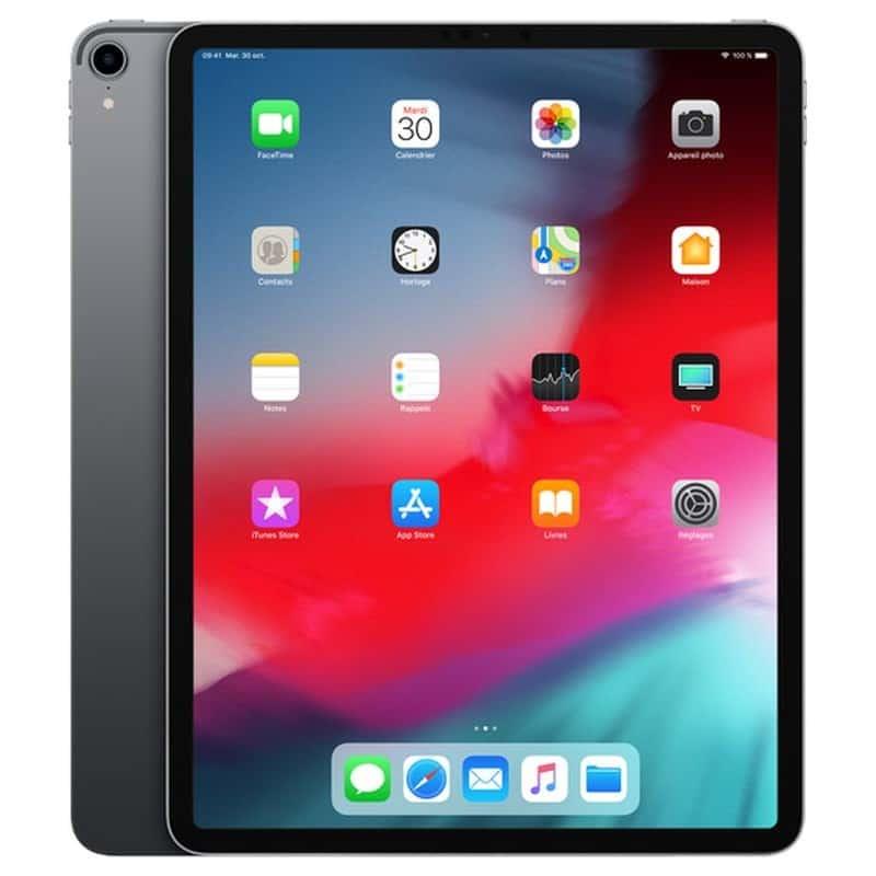 Grossiste iPad Pro 12.9